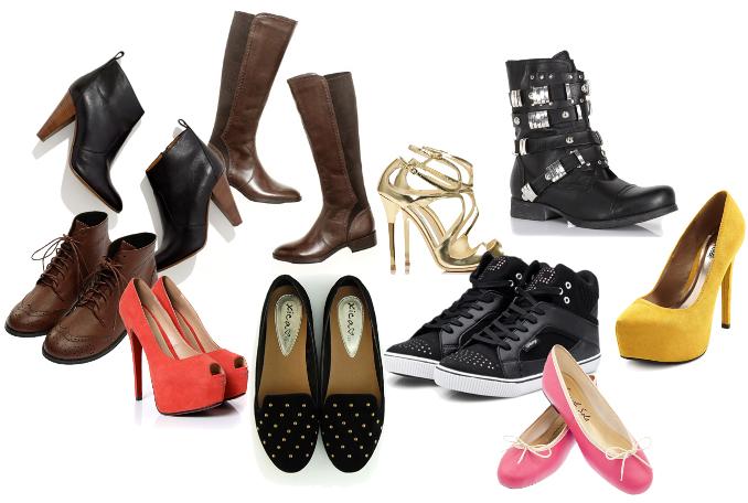 Маркет Женская Одежда Обувь