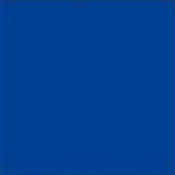 Цвет Princess Blue (принцессин синий) Лето 2019